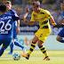Dortmund busca empate em amistoso, Werder e Hoffenheim perdem e Wolfsburg vence