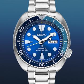 Seiko's new Prospex Samurai and Turtle Blue Lagoon Seiko%2BProspex%2B200m%2BAKA%2BTurtle%2BRef.%2BSRPB11