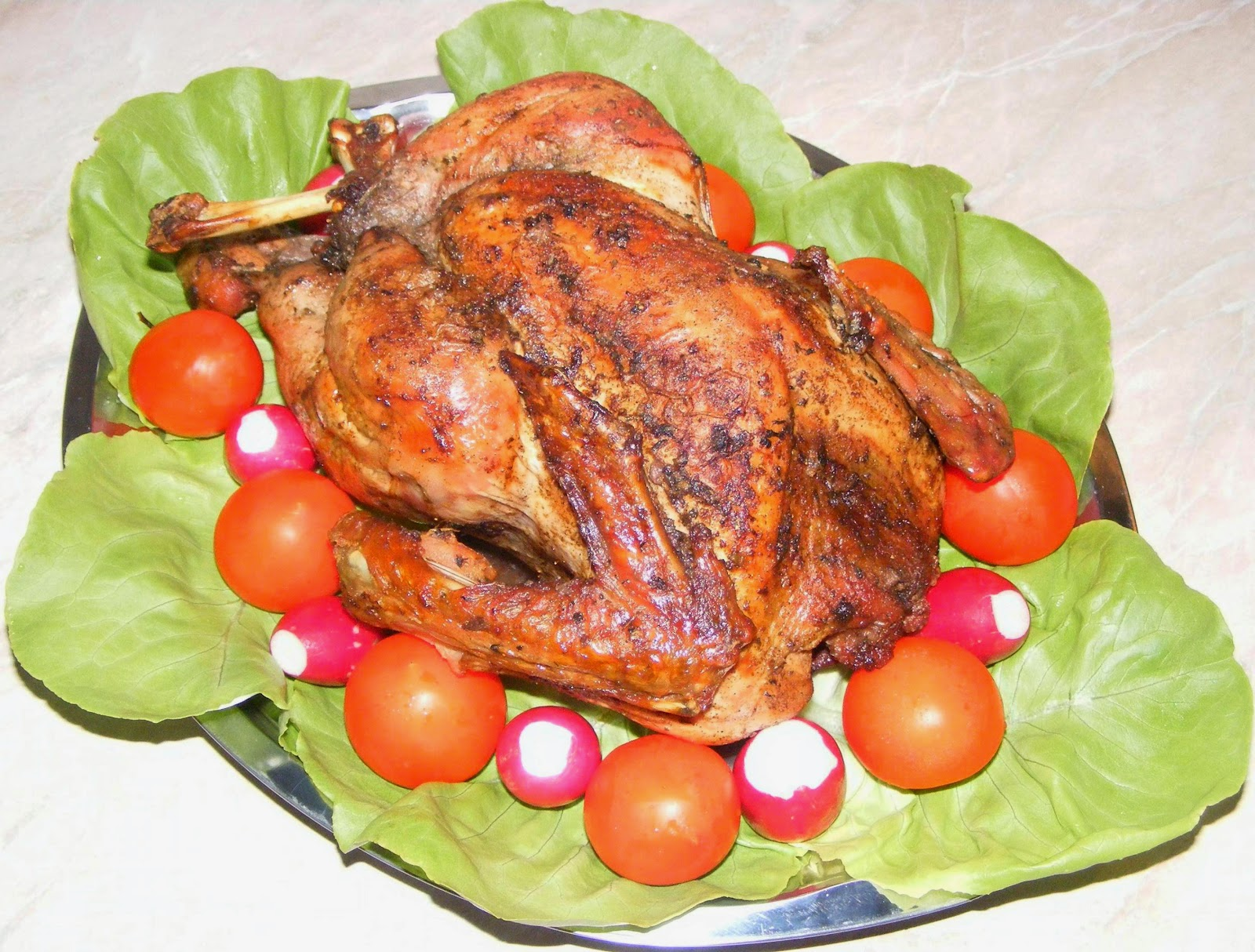 curcan la cuptor, friptura de curcan, curcan umplut la cuptor, curcan cu legume, retete cu curcan, retete de craciun, retete de paste, retete si preparate culinare cu carne de curcan, retete pentru mese festive, retete de mancare, mancaruri cu carne, preparate din curcan,