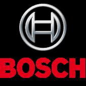 BOSCH / Códigos de error Lavavajillas SMS