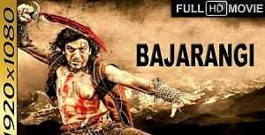 Bajarangi 2015 300mb Hindi Dubbed Download
