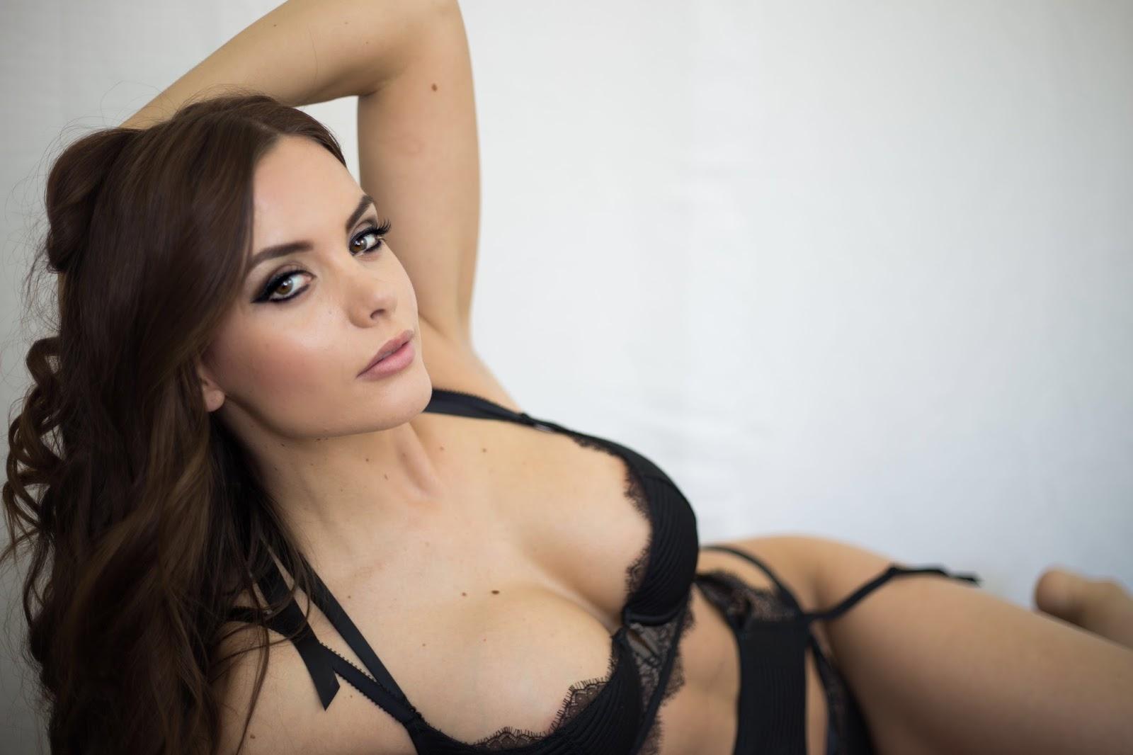 Allison Parker Model Sex Porn Video showing xxx images for alison parker snapchat xxx   www