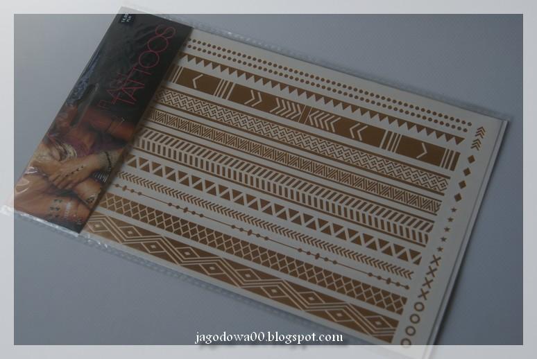 Jagodowa W świecie Lakierów Nail Art And Lacquers Metalic