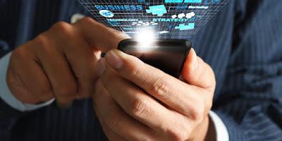 Evita apps consuman datosmóviles