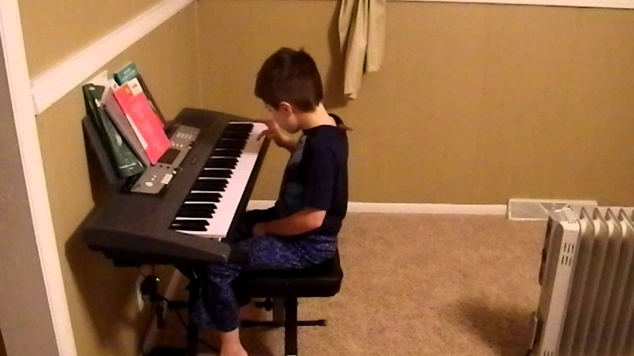 6 bước kiểm tra chất lượng Piano điện trước khi mua