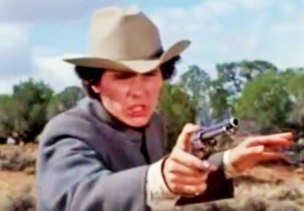 an introduction to the life of robert leroy parker He wanted to carve out a better life for himself, so he left home as a teenager   the outlaw known as butch cassidy, born robert leroy parker on april 13,.