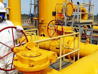Husky-CNOOC Madura Limited - Recruitment For Head of Technical Support February 2017