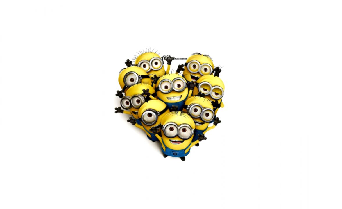 minions hd wallpapers free download wallpapers sheet