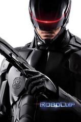 Ver RoboCop (2014) Online HD Español / Latino