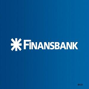Finansbank kredi yapılandırma