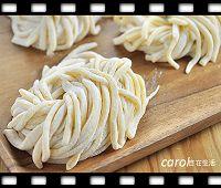 http://caroleasylife.blogspot.com/2014/09/handmade-pasta.html