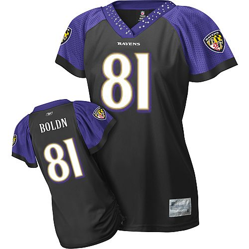 38a0324d Anquan Boldin Jersey,Anquan Boldin Jersey Youth,Anquan Boldin Youth ...