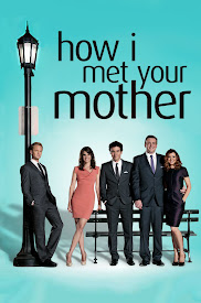 How I Met Your Mother (TV series 2005)