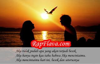 Gambar Dan Kata-Kata Romantis Buat Pacar (18)