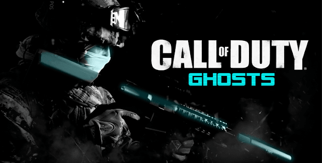 Call Of Duty Ghosts Pc Game Free Download Pc Games Download Free