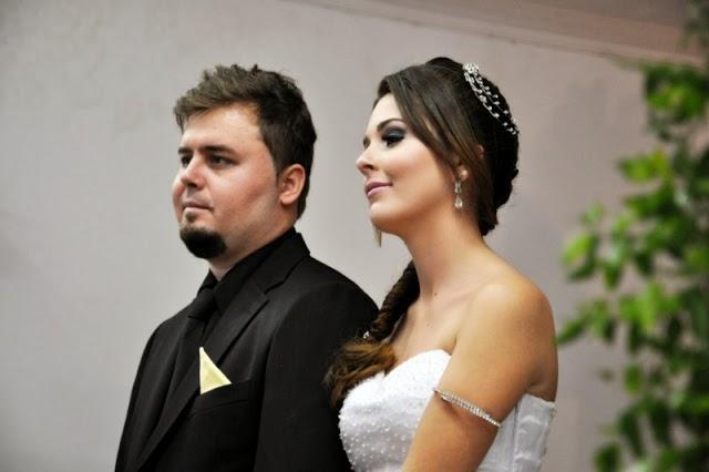 casamento beca brait e daniel