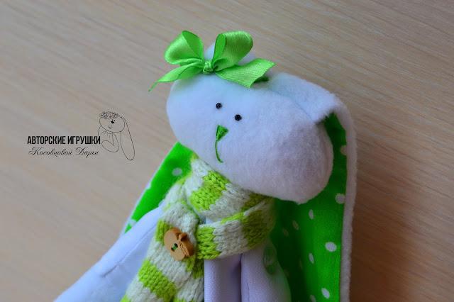 Желтый жираф, жираф игрушка, игрушка ручной работы, игрушка жираф желтого цвета, жираф ручной работы   игрушки купить киев, ручная работа Киев, авторские зайцы Рыжий кот ручной работы, котик, кот Tilda, оранжевый кот, ручная работа, игрушки Киев  игрушки купить киев, ручная работа Киев, авторские зайцы, зайчики, зайцы пары, парочки, влюбленные зайцы Tilda, ручная работа, игрушки Киев, подарки на день рождения, подарок на свадьбу, свадебные зайчики, купить подарок ручной работы Киев  овечка, овцы, овечка игрушка, игрушки купить киев, ручная работа Киев, авторские игрушки, игрушка ручной работы, подарки на день рождения, игрушки для детей, купить подарок ручной работы Киев  игрушки купить киев, ручная работа Киев, авторские зайцы, зайчики, авторские зайцы, подарок на день рождения, заяц ручной работы, игрушка заяц ручной работы, Hand-made игрушки киев. Tilda, ручная работа, игрушки Киев, подарки на день рождения, подарок на свадьбу, подарок для детей hand-made , игрушка для ребенка заяц, украинские игрушки для детей.   игрушки купить киев, ручная работа Киев, авторские зайцы, дракон, дракоша из флиса, авторские игрушки, подарок на день рождения ручная работа, игрушки Киев, подарки на день рождения, подарок на свадьбу, подарок для детей, игрушка для ребенка, украинские игрушки для детей, текстильный дракон, дракон    Подарок на свадьбу, свадебные зайчики, зайчики в красном, земляничная свадьба, зайчики из флиса, свадебный оригинальный  подарок, игрушки на заказ на свадьбу, зайцы на свадьбу, интересный подарок на свадьбу игрушки купить киев, ручная работа Киев, авторские зайцы, игрушки из ткани, лавандовые игрушки, авторские игрушки, подарок на день рождения ручная работа, игрушки Киев, подарки на день рождения, подарок на свадьбу, подарок для детей, игрушка для ребенка, украинские игрушки для детей, текстильный лавандовые звери, мишка с лавандой, слон с лавандой. Лавандовые текстильные игрушки   игрушки купить киев, ручная работа Киев, авторские зайцы, слоник Тильда, с
