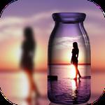 Kumpulan Aplikasi Editing Foto untuk Android Terbaik dan Terpopuler