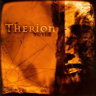 "Therion - ""Vovin"""