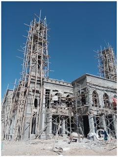 masjid%2Bbaiturrahman%2Bboalemo