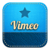 Vimeo Channel