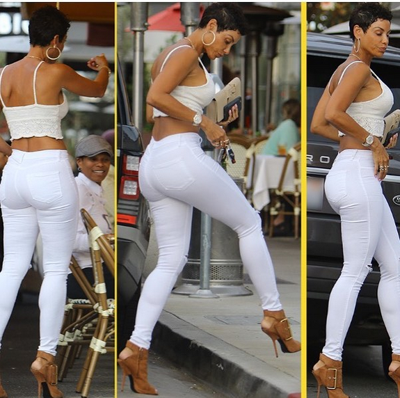 Nicole-Murphy-showcases-her-hot-body-in-new-photos