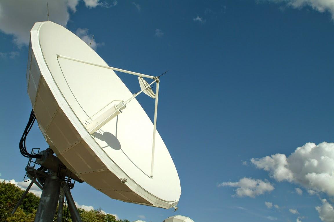 0_antenna24_M1.jpg