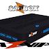 SATBOX VIVO X PLUS NOVA FIRMWARE V2.133-08/05/2018