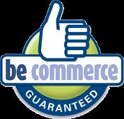 多通路時代來臨!比利時年增5千家網路商店,2020年將超越實體店面數