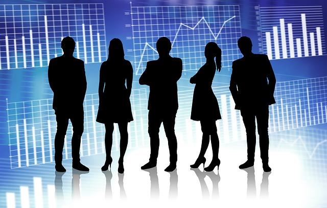 Stock Market Basics : A Beginners Guide