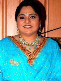 Shagufta Ali actress, age, marriage, husband, wiki, biography