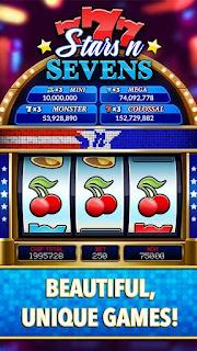 Big Fish Casino Free Loth Apk v10.1.4 Terbaru for Android Gratis