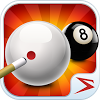 Bida Online - bida lo 8 pool v3.0.02 APK Download for Android