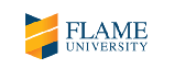 FLAME University announces collaboration with Nuffield College in the University of Oxford, England