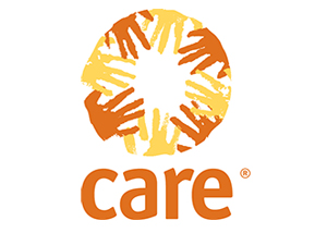 Lowongan Kerja NGO Care International Sebagai Field Officer Di Jakarta