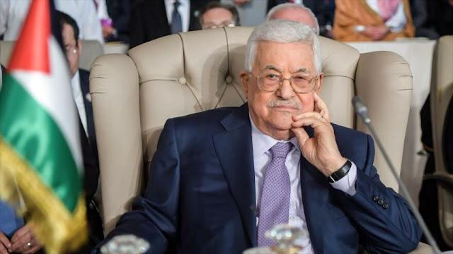 """""""EEUU permitirá a Israel anexionarse parte de Cisjordania"""""""