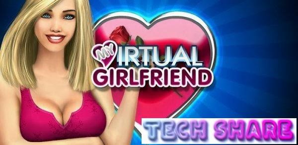 free virtual girl sex movie