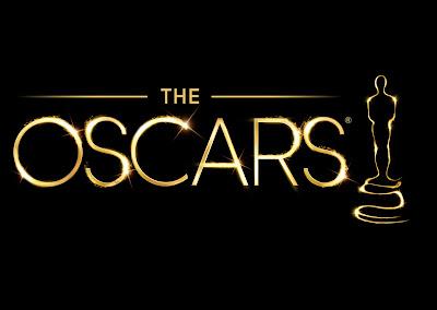 Daftar Pemenang Lagu Terbaik Academy Awards