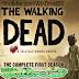 The Walking Dead: Season One v1.19 Apk + Data [Unlocked / Desbloqueado] [LINKS ACTUALIZADOS MEGA]