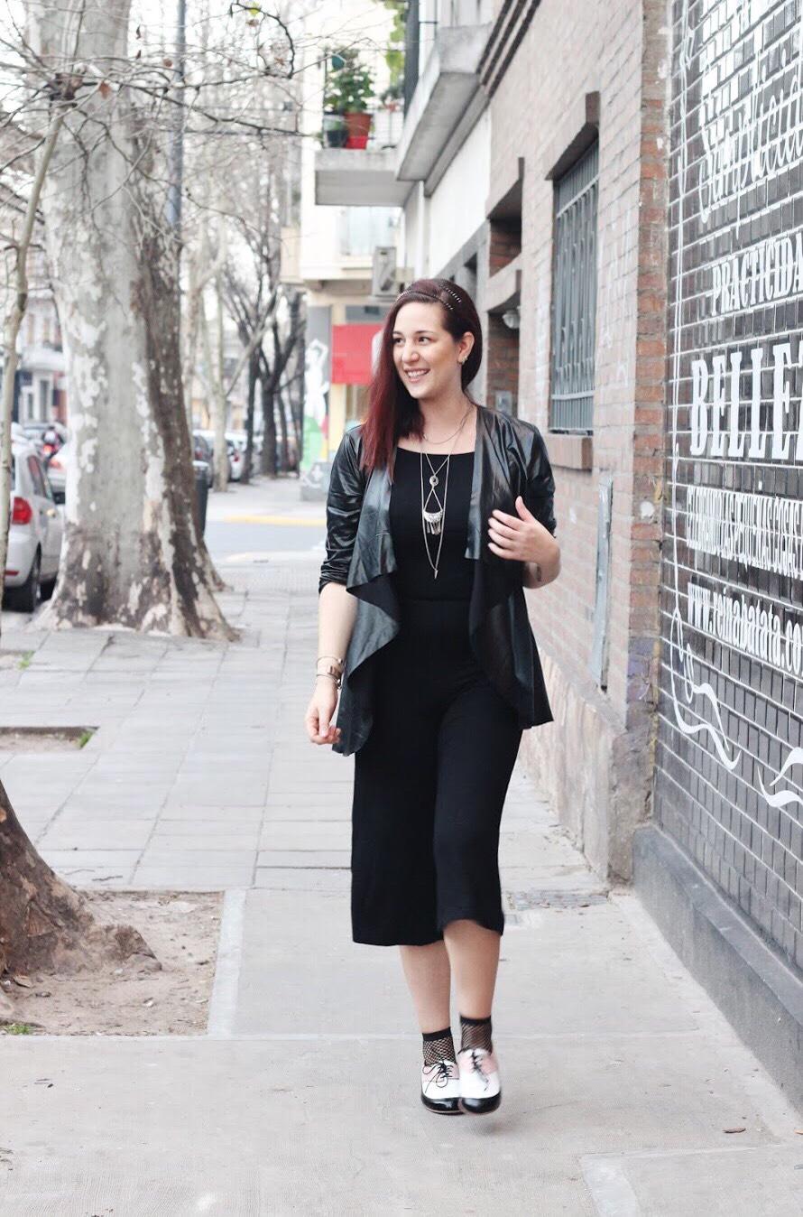 fashion blogger buenos aires
