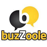 Guadagnare buoni Amazon con Buzzoole: bastano social network e/o un blog
