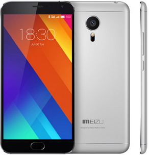 Meizu-MX5-best-4g-phone-under-20000