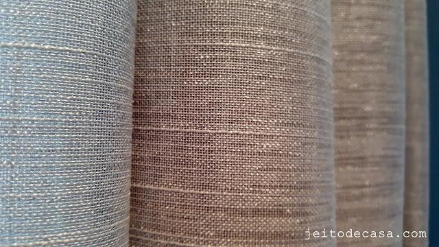 cortina-de-linho-cinza