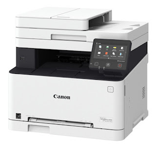 Cdw printer after doing a fiddling query Canon imageCLASS MF632Cdw Driver Download