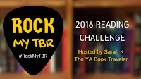 http://theyabooktraveler.com/index.php/2015/11/30/rockmytbr-introductory-post/