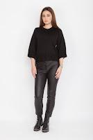 pulover-dama-elegant-ama-fashion11