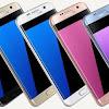 Ini Dia Daftar Smartphone Samsung yang Akan Menerima Update Android Oreo