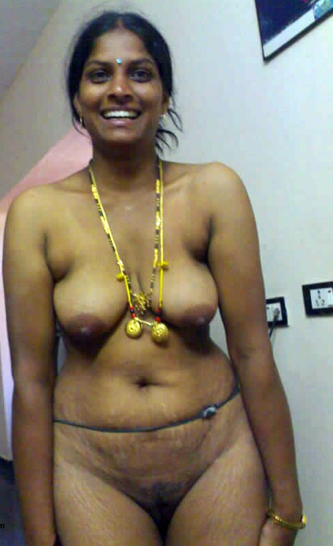 Aunty nude photos andhra