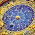 Napi horoszkóp - 2016. december 10., szombat