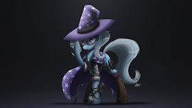 http://ncmares.deviantart.com/art/Night-Shift-Lulamoon-Trixie-506727685